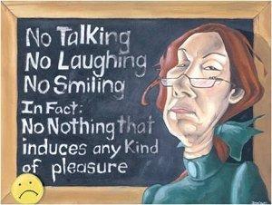 Mean_teacher