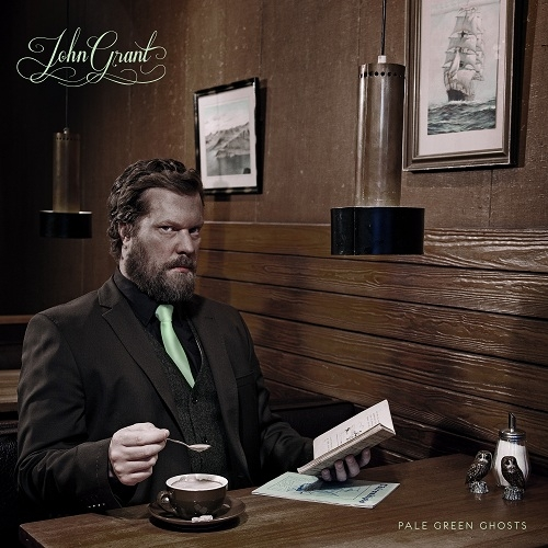 john-grant-pale-green-ghosts